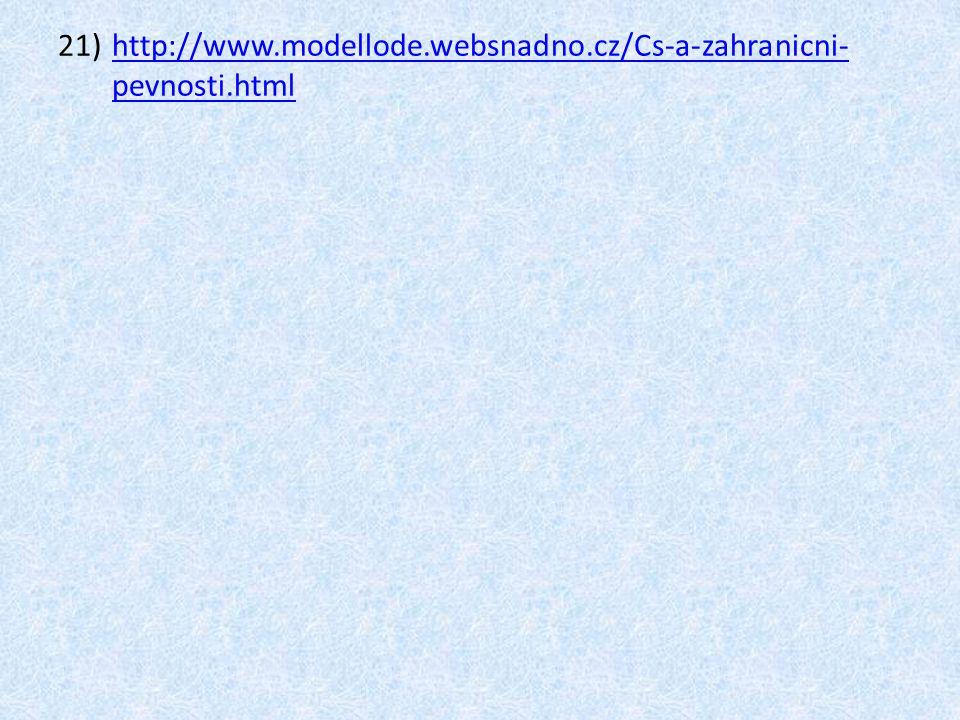 http://www.modellode.websnadno.cz/Cs-a-zahranicni-pevnosti.html