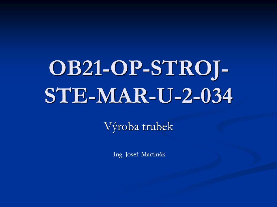 OB21-OP-STROJ-STE-MAR-U-2-034