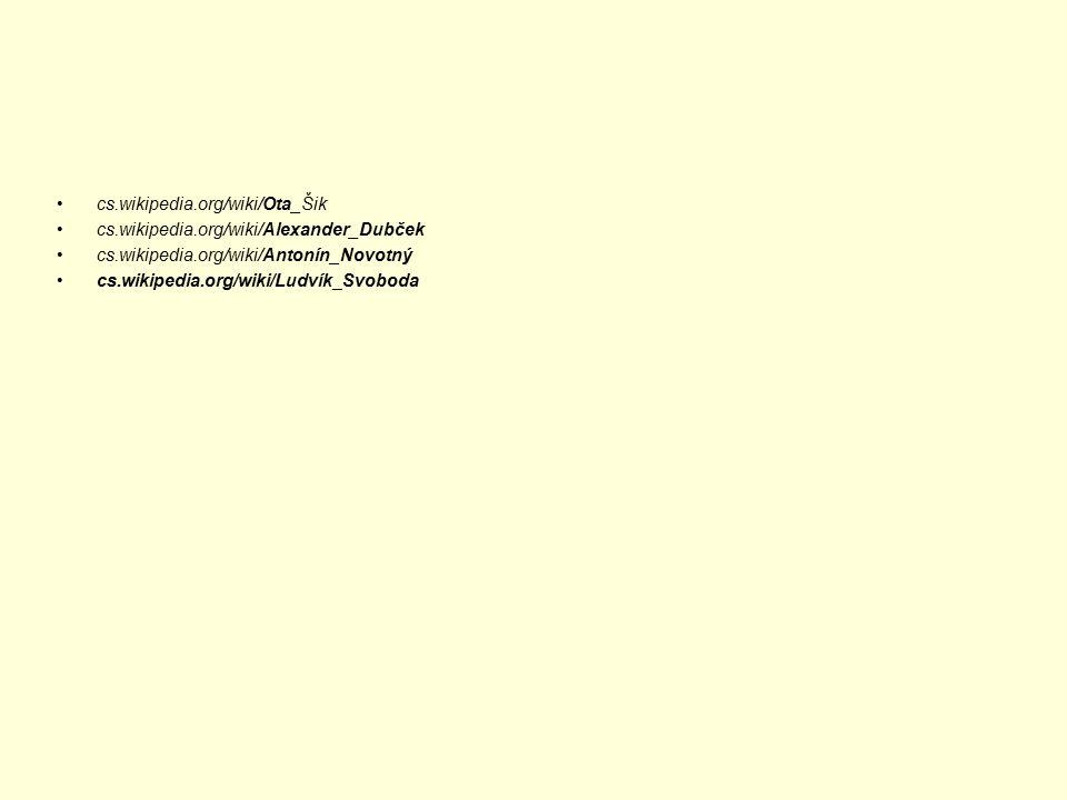 cs.wikipedia.org/wiki/Ota_Šik