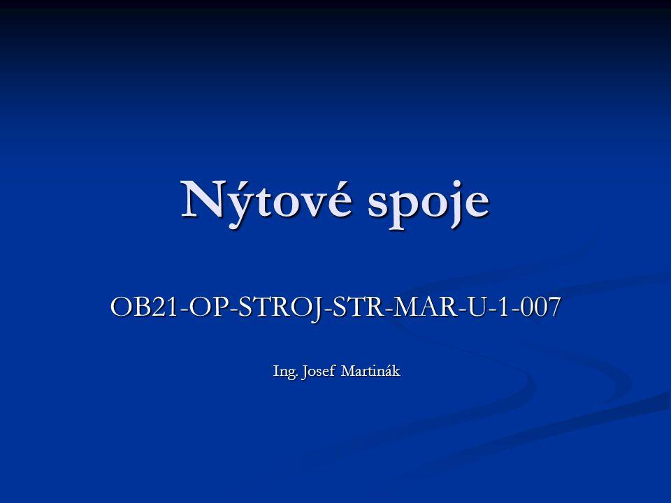 OB21-OP-STROJ-STR-MAR-U-1-007