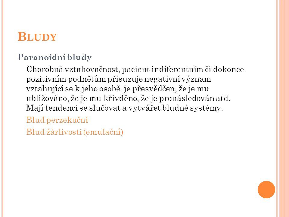 Bludy