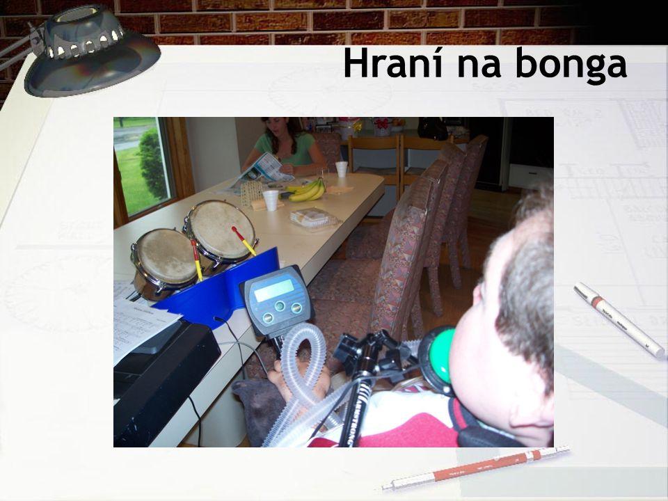 Hraní na bonga 42 42