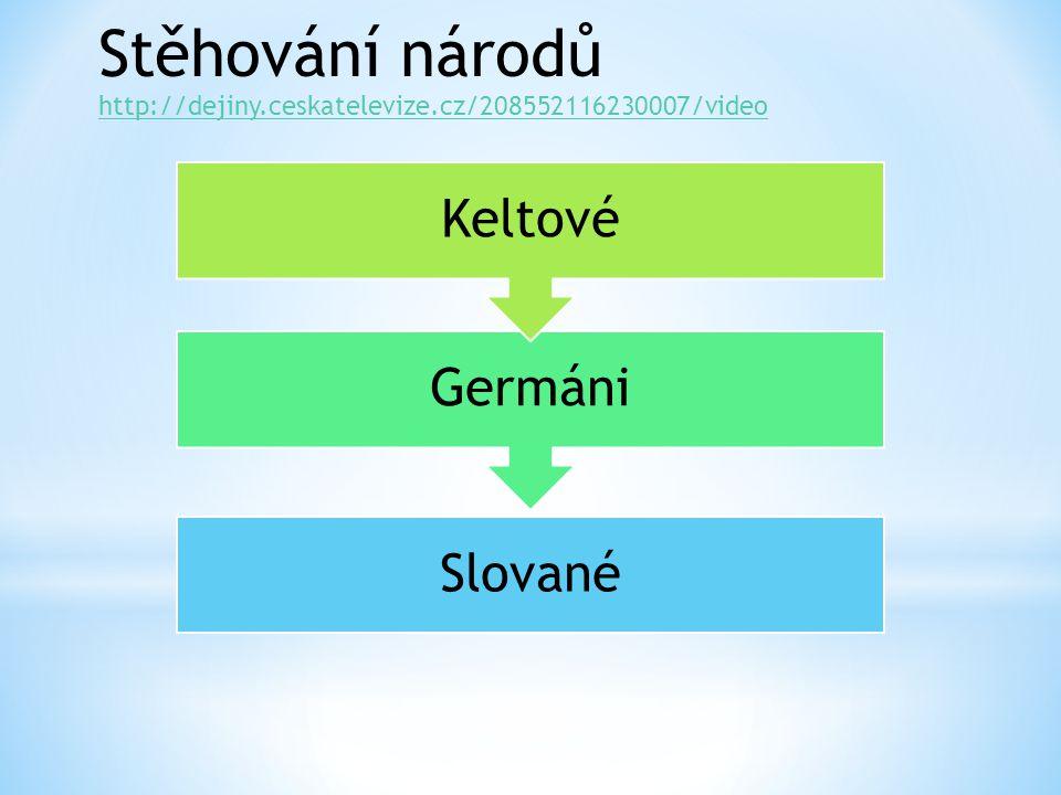 Stěhování národů http://dejiny.ceskatelevize.cz/208552116230007/video
