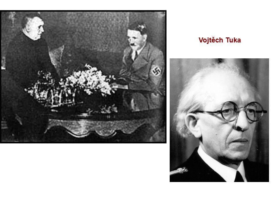 Vojtěch Tuka