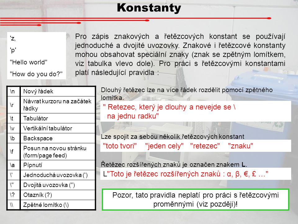 Konstanty z' p Hello world How do you do