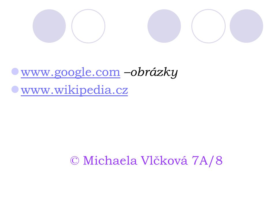 www.google.com –obrázky