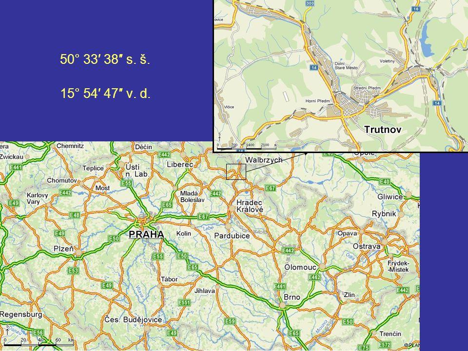 50° 33′ 38″ s. š. 15° 54′ 47″ v. d.