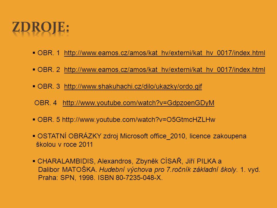 ZDROJE: OBR. 1 http://www.eamos.cz/amos/kat_hv/externi/kat_hv_0017/index.html.