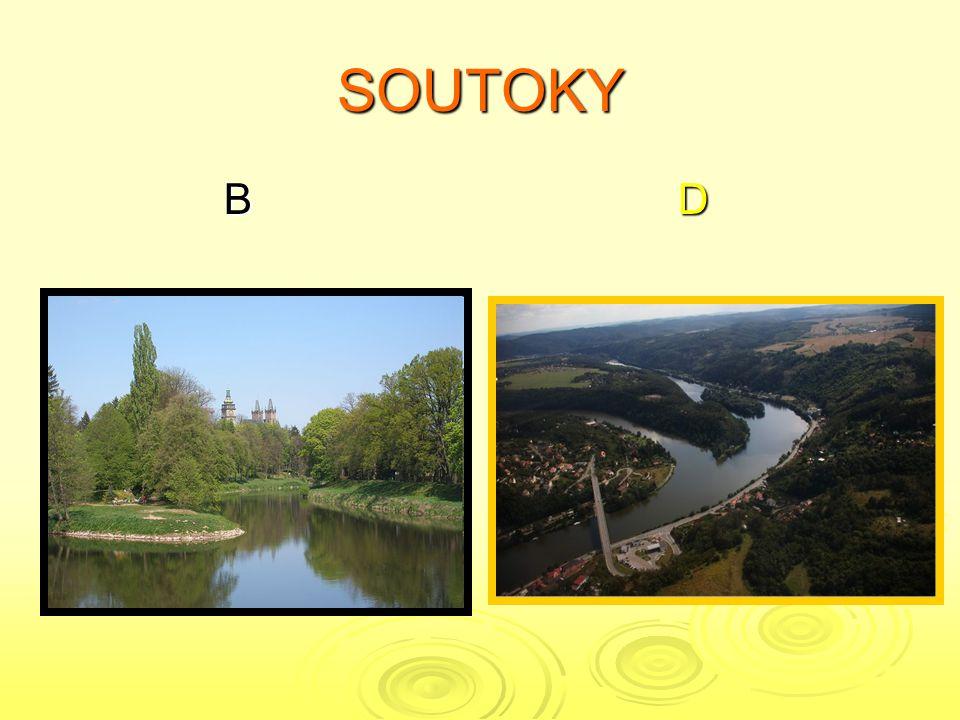 SOUTOKY B D