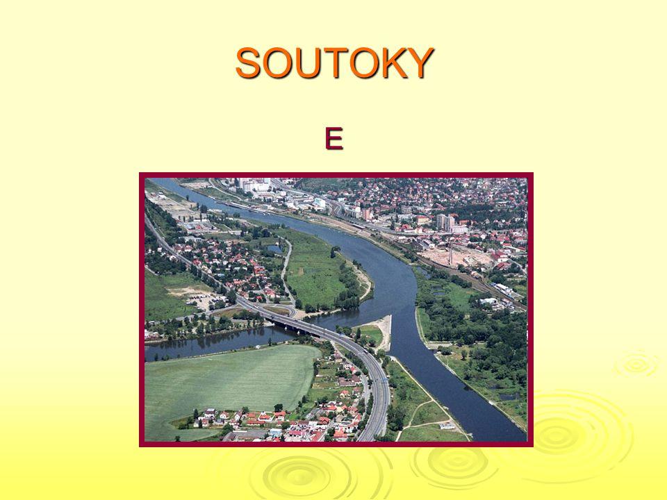 SOUTOKY E