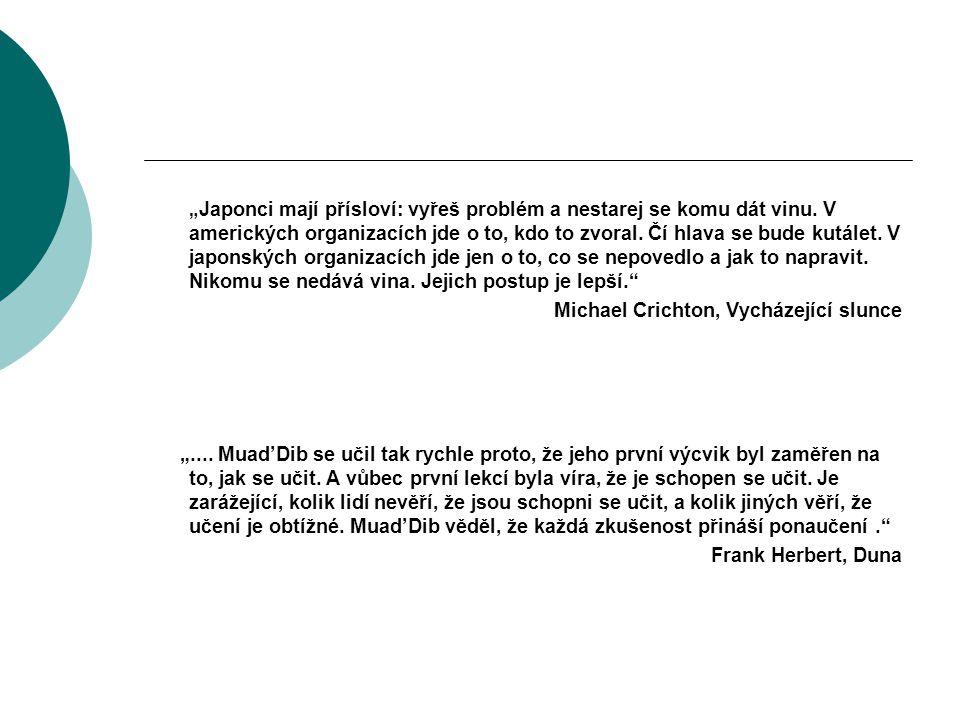 Michael Crichton, Vycházející slunce