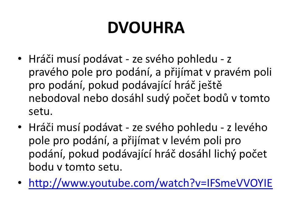 DVOUHRA