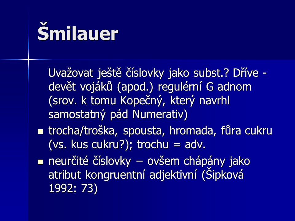 Šmilauer
