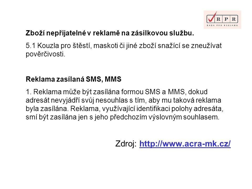 Zdroj: http://www.acra-mk.cz/