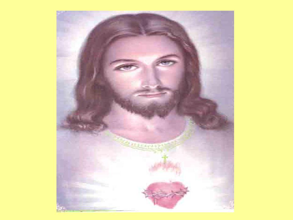 Za jeho vlády se narodil…