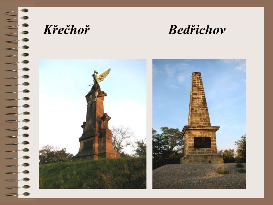 Křečhoř Bedřichov