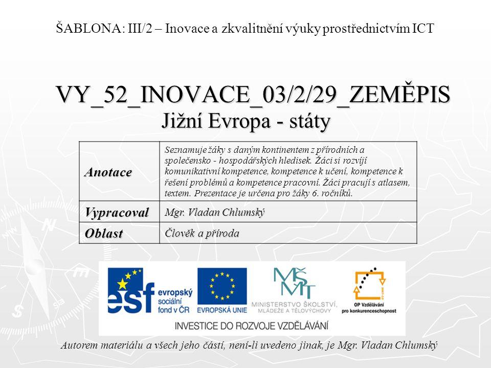 VY_52_INOVACE_03/2/29_ZEMĚPIS