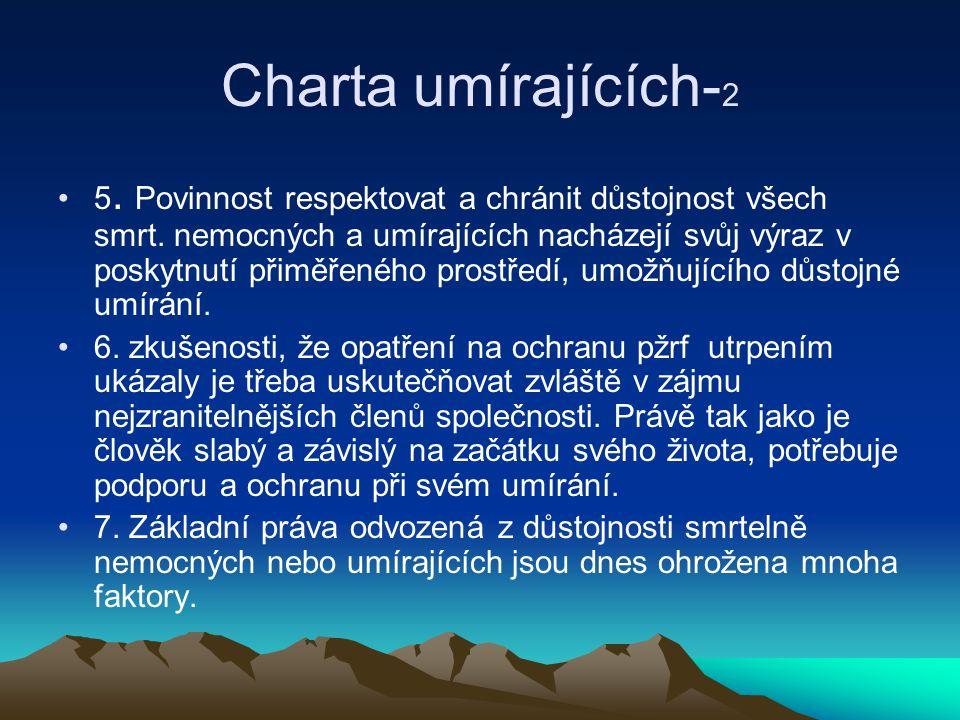 Charta umírajících-2