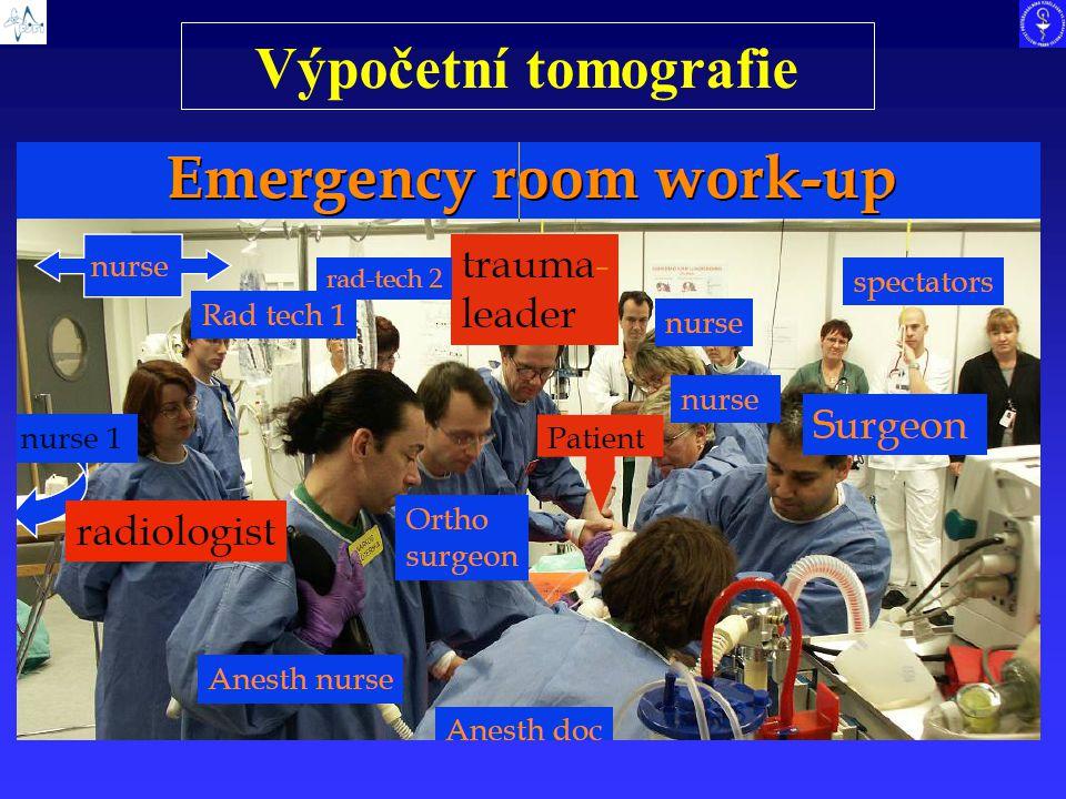 Výpočetní tomografie 16