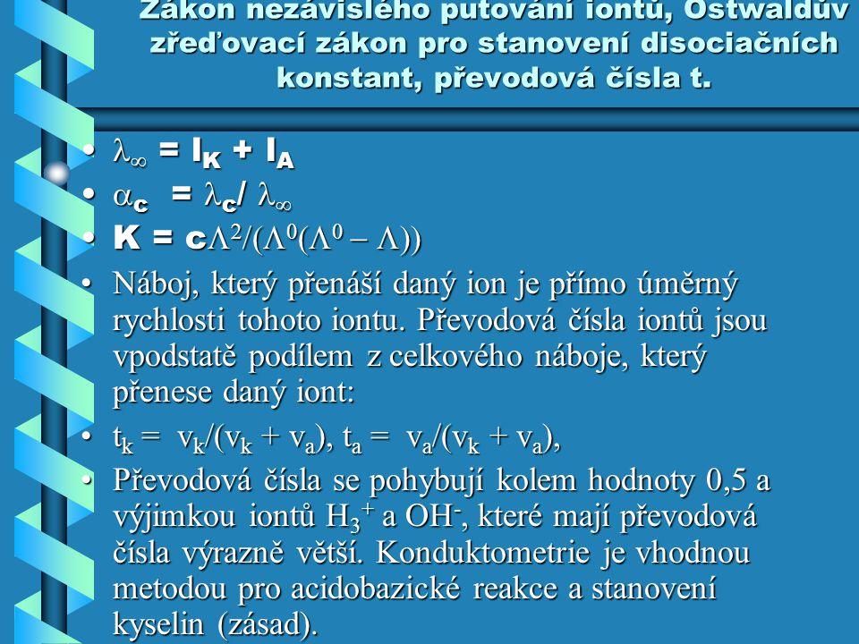 tk = vk/(vk + va), ta = va/(vk + va),