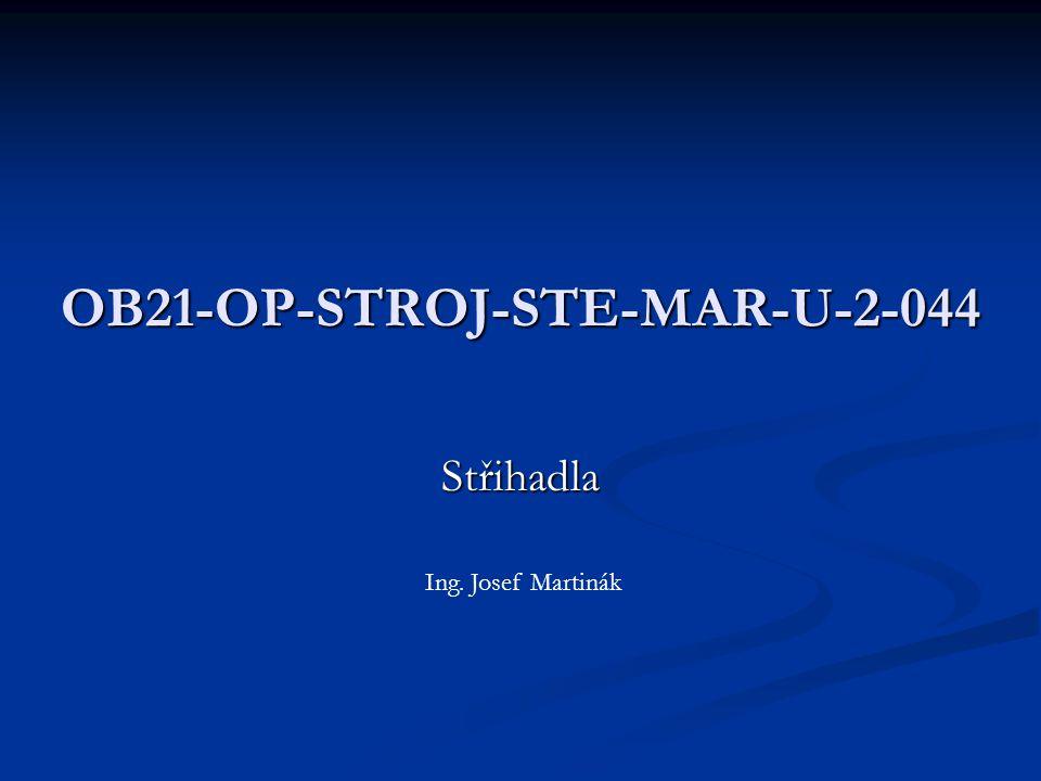 OB21-OP-STROJ-STE-MAR-U-2-044