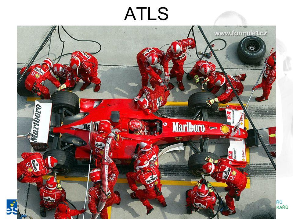 ATLS 3