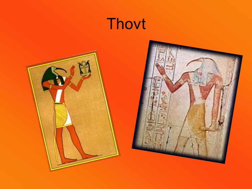 Thovt