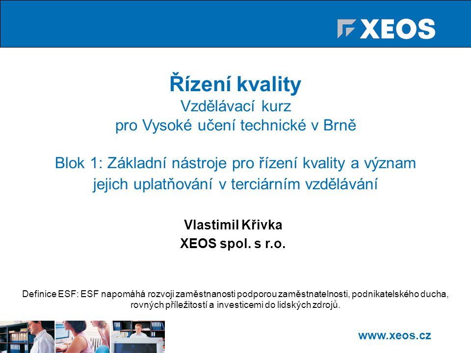 pro Vysoké učení technické v Brně