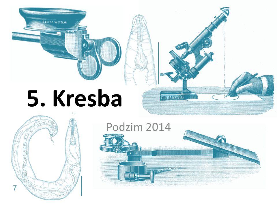 5. Kresba Podzim 2014 http://www.gutenberg.org/files/35842/35842-h/35842-h.htm
