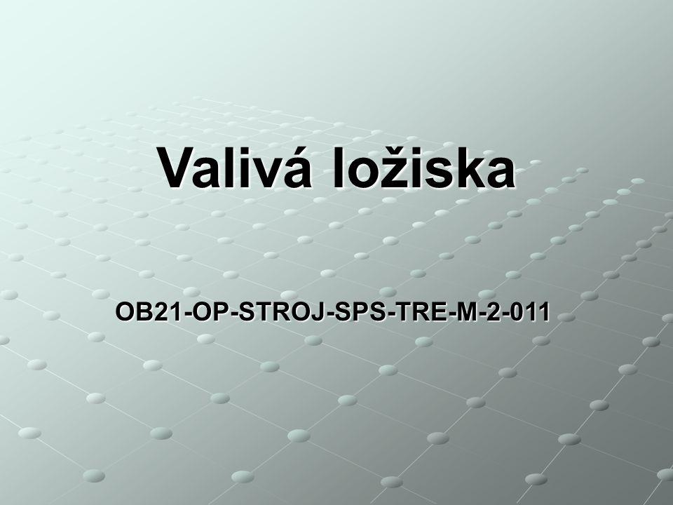 OB21-OP-STROJ-SPS-TRE-M-2-011