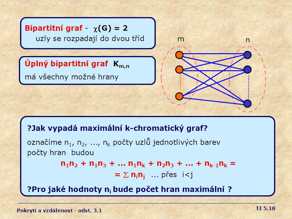 n1n2 + n1n3 + ... n1nk + n2n3 + ... + nk-1nk =