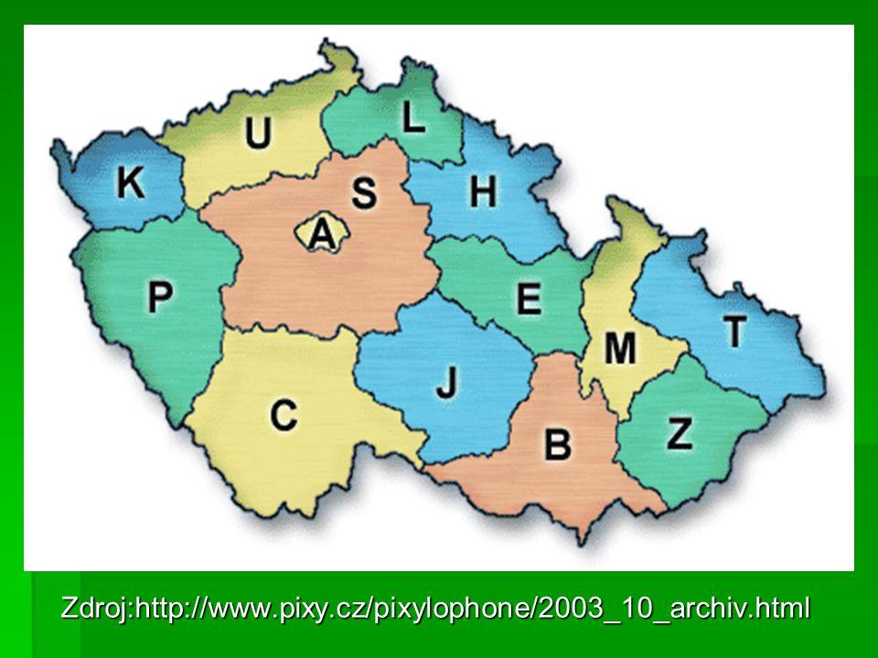 Zdroj:http://www.pixy.cz/pixylophone/2003_10_archiv.html