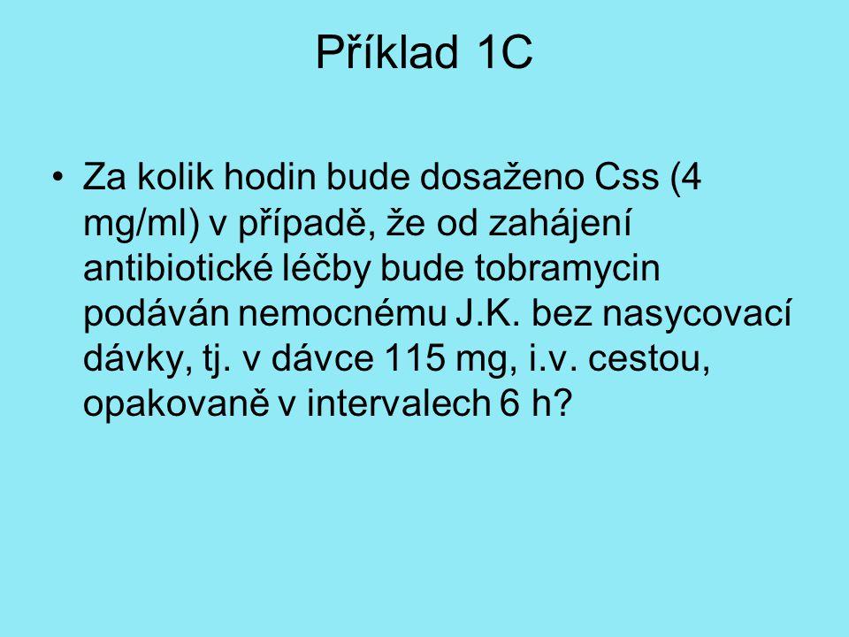 Příklad 1C