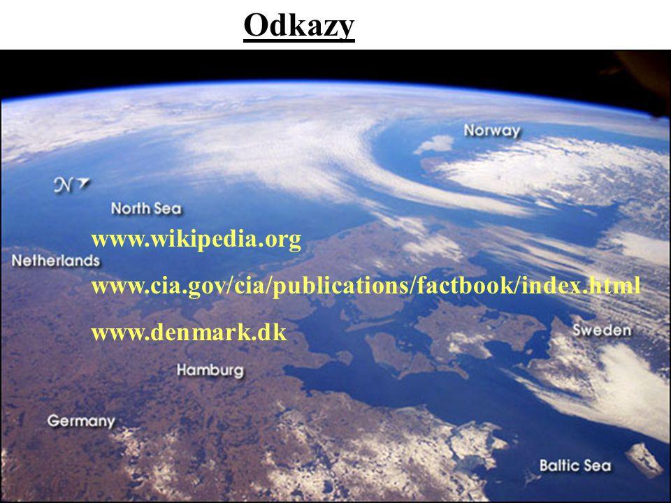Odkazy www.wikipedia.org