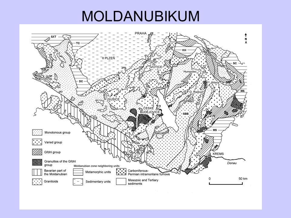 MOLDANUBIKUM