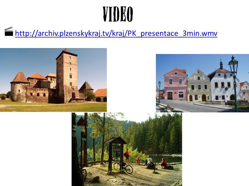 http://archiv.plzenskykraj.tv/kraj/PK_presentace_3min.wmv