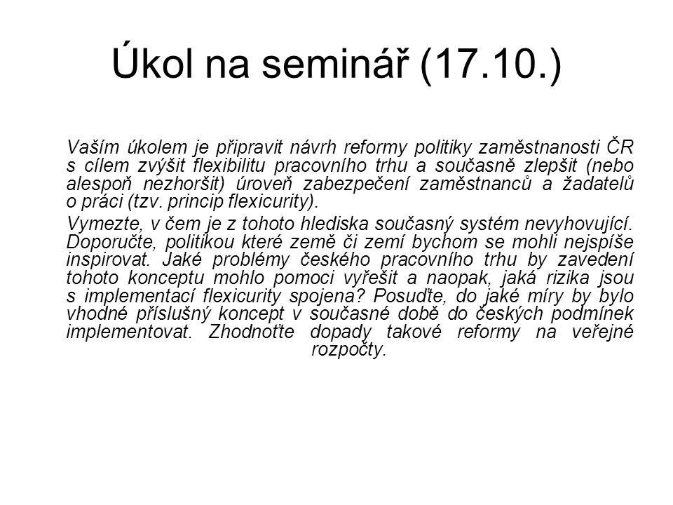 Úkol na seminář (17.10.)