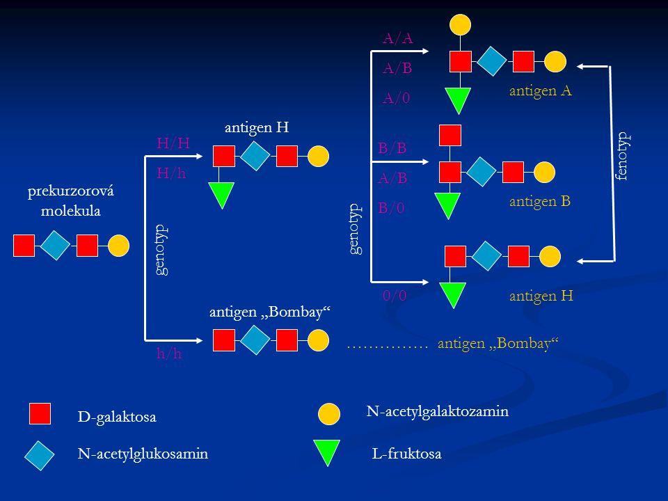 prekurzorová molekula