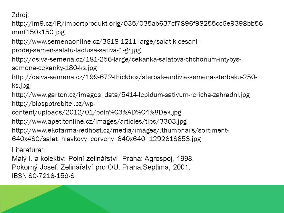 Zdroj: http://im9.cz/iR/importprodukt-orig/035/035ab637cf7896f98255cc6e9398bb56--mmf150x150.jpg.