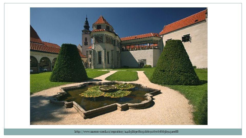 http://www. unesco-czech