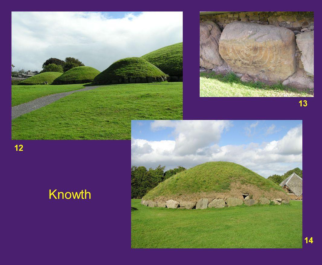 13 12 Knowth 14