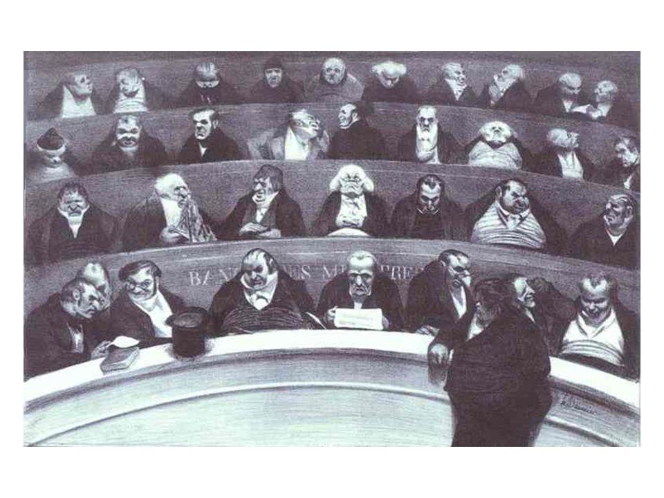 Břicho legislativy
