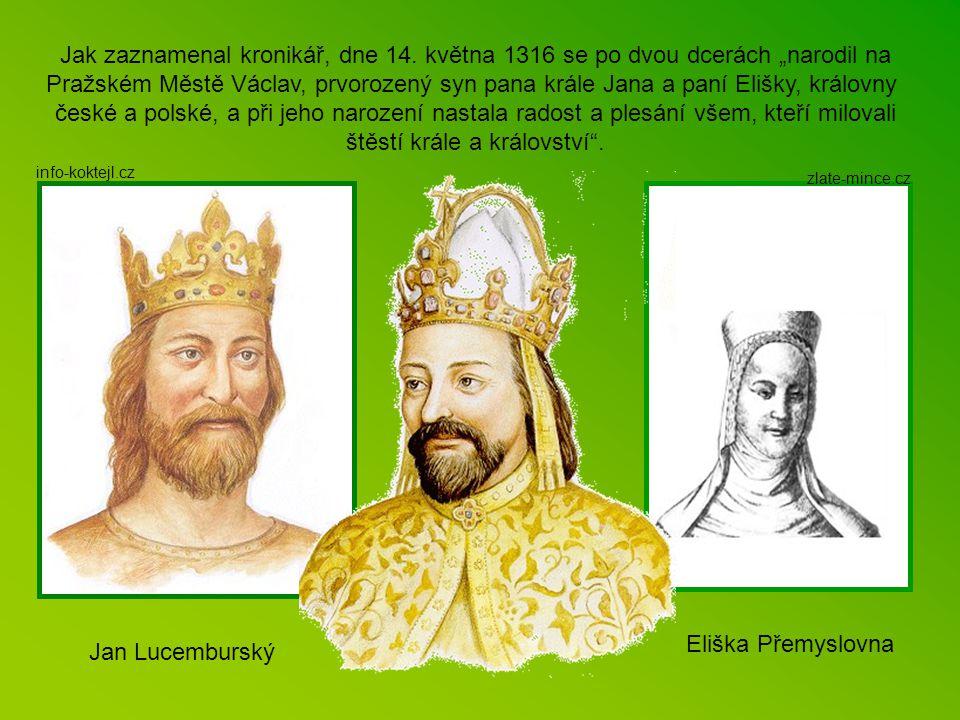 štěstí krále a království .