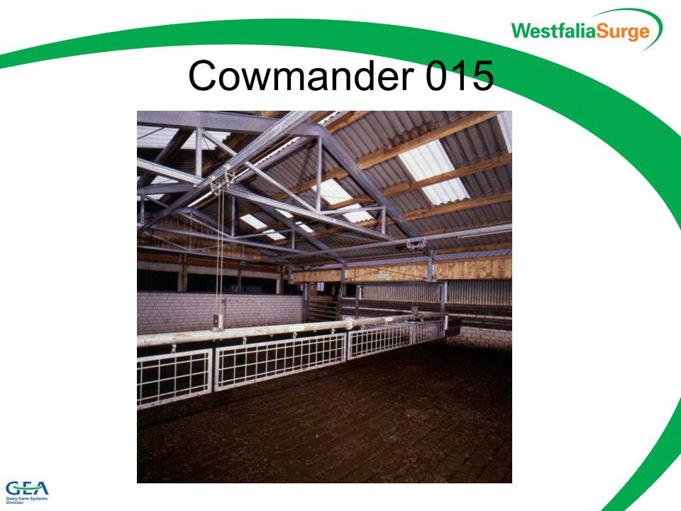 Cowmander 015