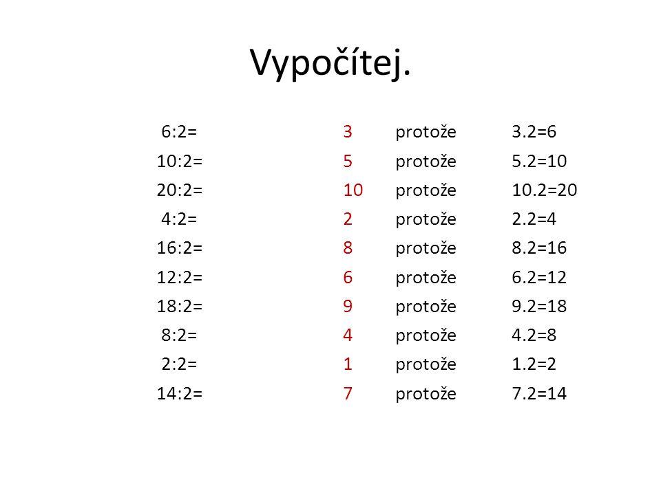 6:2= 10:2= 20:2= 4:2= 16:2= 12:2= 18:2= 8:2= 2:2= 14:2=