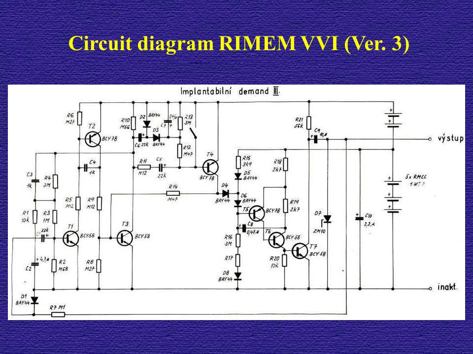 Circuit diagram RIMEM VVI (Ver. 3)