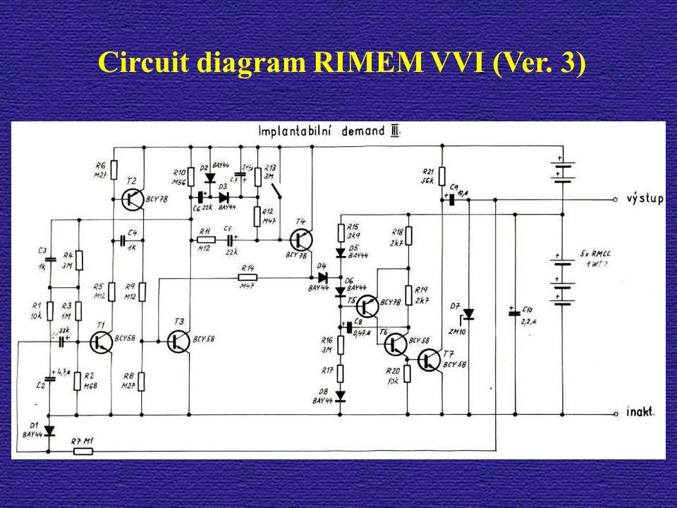 Circuit diagram RIMEM VVI (Ver. 3)