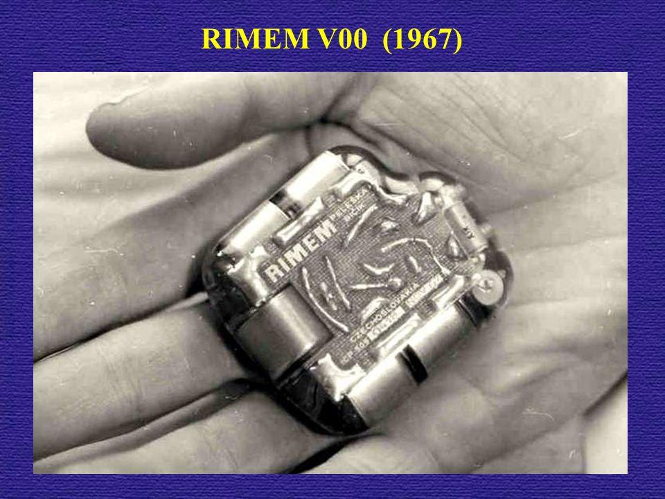 RIMEM V00 (1967)