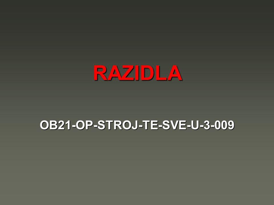 OB21-OP-STROJ-TE-SVE-U-3-009