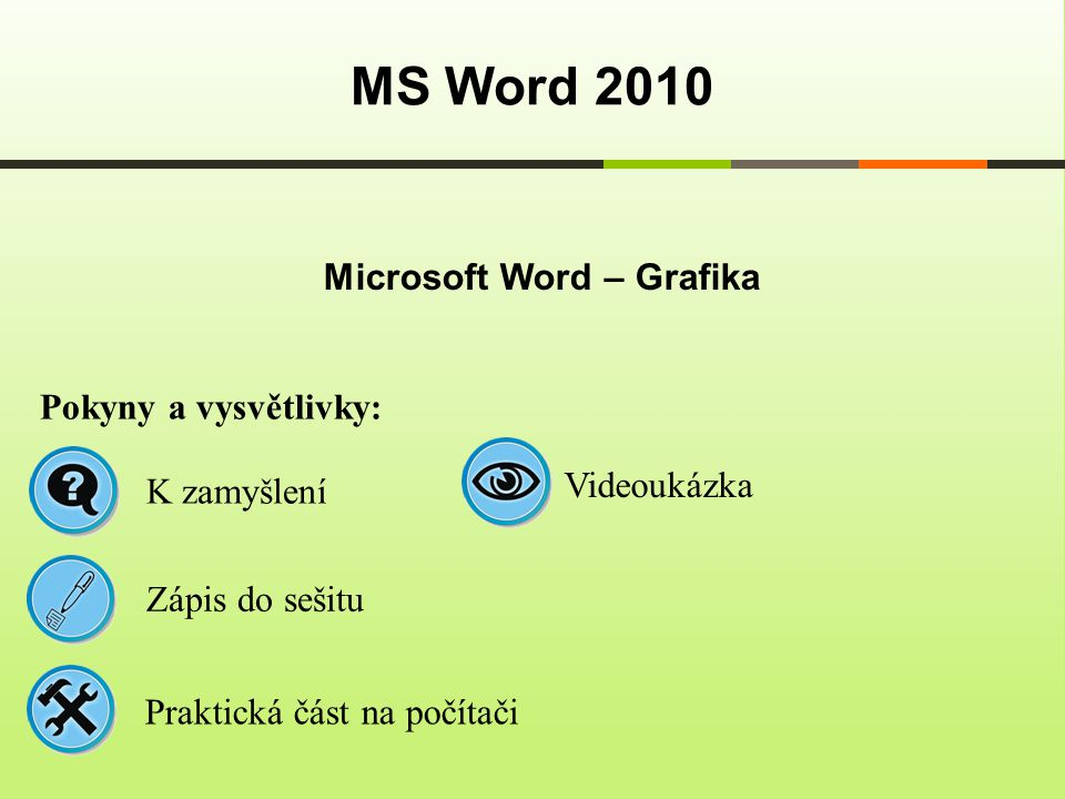 Microsoft Word – Grafika